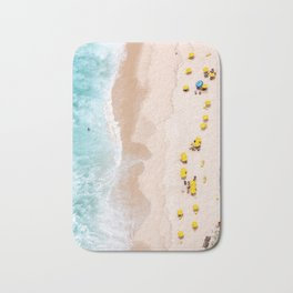 Be Unique Bath Mat