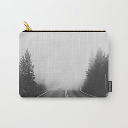 ROAD TRIP II / Colorado Carry-All Pouch