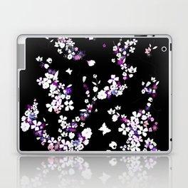 Naturshka 23 Laptop & iPad Skin