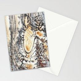 Smokey Lake Farm 4 Stationery Cards