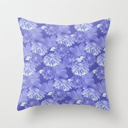 Henrietta Throw Pillow