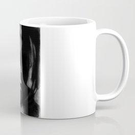 The Brother Coffee Mug
