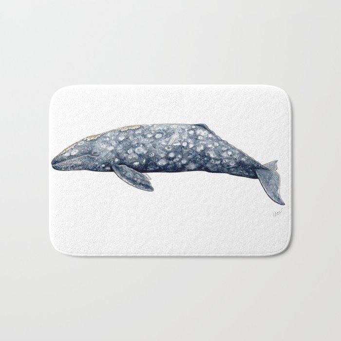 big dream rugs bath illustration mat mats uk zazzle co whale