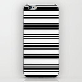 Stripes. 18 iPhone Skin