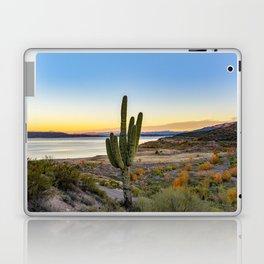 Cactus United States Laptop & iPad Skin