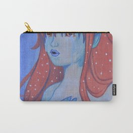 Neptunes Tears Carry-All Pouch