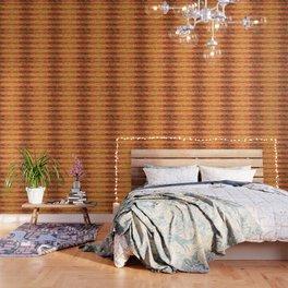 Colurful Wallpaper